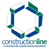 Construction Line, a UK government certification service.